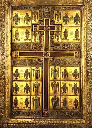Cinstitul lemn al cinstitei si de viata facatoarei Cruci