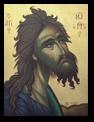 Sfantul Ioan Botezatoul
