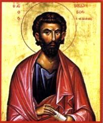Iacov al lui Alfeu