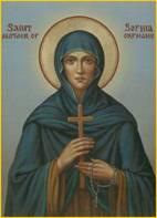 Sf. Sofia